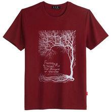 Custom t-shirts garments,t-shirt fluorescenti