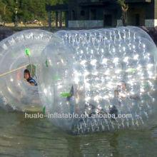 snowy white beach ball inflatable beach toys