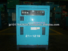 Used Diesel Generator for Sale 100KVA Extremely Low Noise