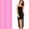 2013 yeni varış siyah kısa kulübü parti elbiseler