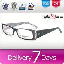 mens designer eyewear costco eyewear frames cheap paper 3d glasses