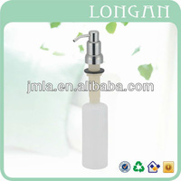2014 home kitchen sensitive soap dispenser