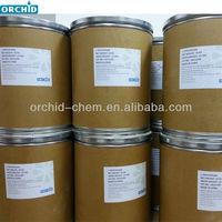 High quality Methyl salicylate CAS#119-36-8