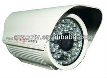 auto backlight cctv camera, IR Bullet CCTV