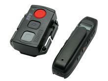 AEE PD71 Police 4GB Pen Camera Mini DV DVR Camcorder Pocket Cam Remote Controlable