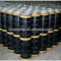 SBS waterproof membrane modified bitumen