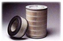 filter ,seperator air ,oil, hydraulic