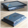 china supplier 17inch cheap tablet pc