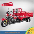 200CC Three-Wheel Motorcycle Made in China