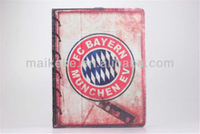 for ipad cover, for ipad case, for ipad4/3 smart case cover