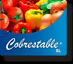 Cobrestable Fungicide