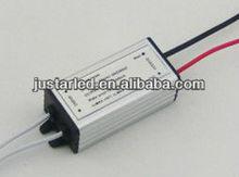 12v 10w saa led driver lights power supply