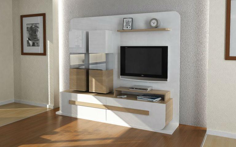 Ideas Modern Tv Wall Modern Tv Wall Design Modern Led Tv Wall