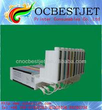 Environment Friendly ! Dealer price ARC chips for bulk ink system for Epson 9700