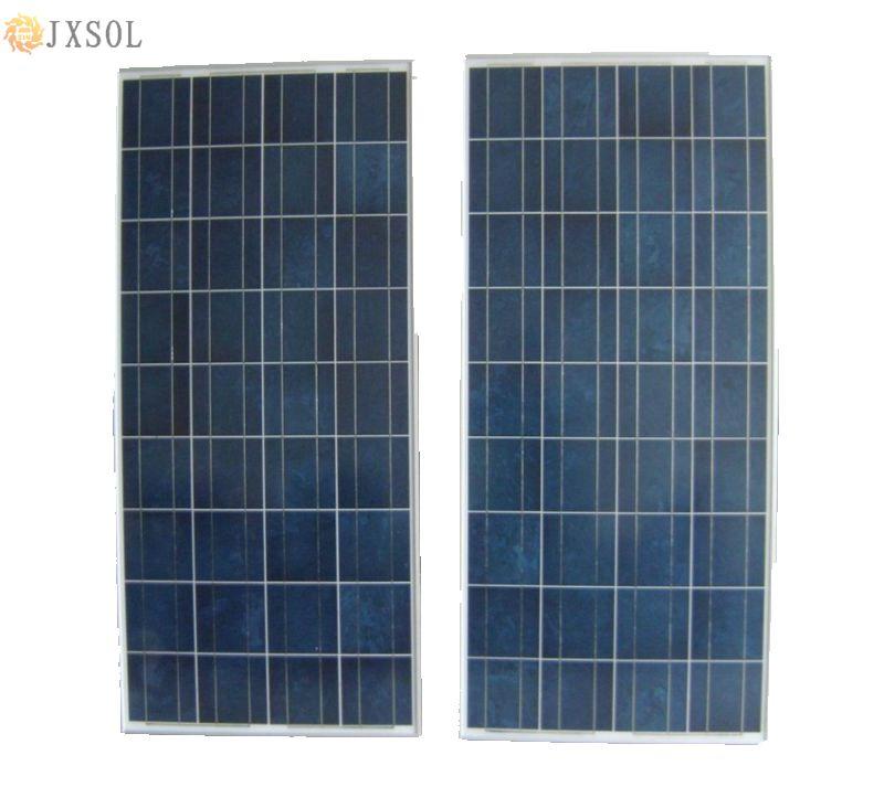 small home system/solar street light/140w solar panel