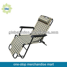 factory directly beach chairs wholesale