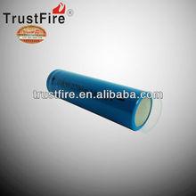 nimh aa 2200mah battery trustfire 18650 3.7v 2200mah lithium ion battery 18650 lion power battery