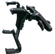 Unviersal Tablet Headrest Mount