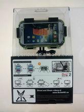 iMountZ 2 sports case for Samsung Galaxy S3
