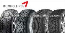 new tires for light truck