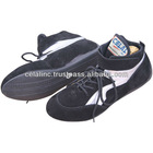 High Quality New Design Taekwondo Shoes