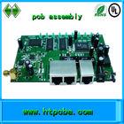 pcba assembly circuit board pcba