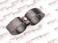 tornillo de montaje de latón tubería para bmw e36 e46 partes