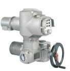 AUMA electric multi-turn actuators