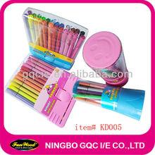water marker pen
