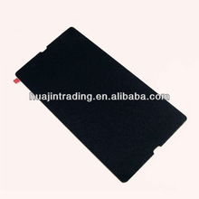 Factory Price High Quality for Sony Ericsson Xperia Z l36h Lcd and Digitizer.