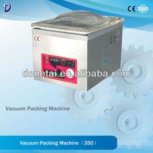 2013 Hot Sell Vacuum Sealer