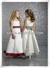 new arrival summer dress design patterns kids