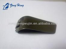 43*15mm adjustable Side Release Buckles