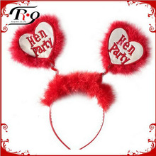 lastest hen party headband supplies