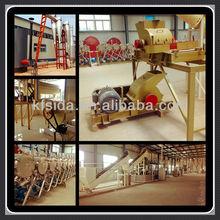 10t-30T/day capacity sweet potato& cassava starch production line|tapioca starch production line