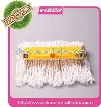 super quality mop string VA304