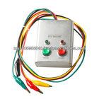 Renault Ecu Decoder Car tool Engine Control Unit Immobilizer IMMO system ecu programmer tool