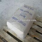 titanium white / Tio2 98%min
