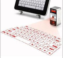 best compact wireless keyboard