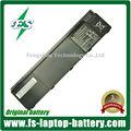 7.4v 44wh c22-1018 batterie de secours externe pour ordinateur portable asus eee pc 1018 1018p 1018pb série