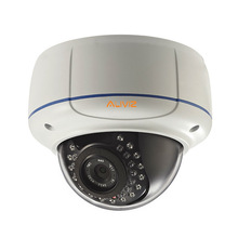 1080P Full HD outdoor IP66 WDR and Low Lux Megapixel Network outdoor wireless 3g ip camera