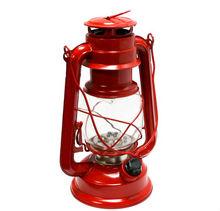 15 LED Hurricane hurricane lanterns wholesale