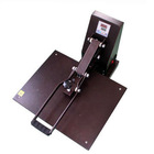 40x50 heat press machine, t shirt printing machine.