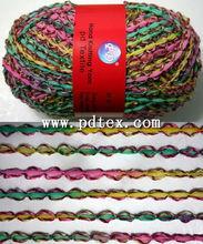 cheap double knitting wool