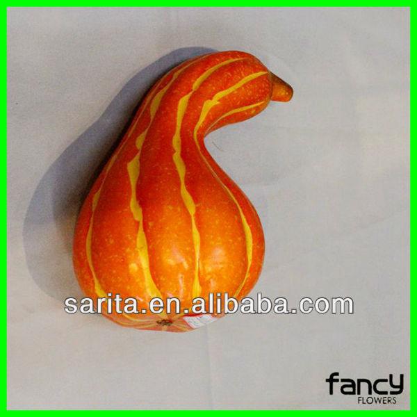 promotional wholesale craft foam pumpkins buy wholesale. Black Bedroom Furniture Sets. Home Design Ideas