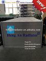 radiadores de coche barato