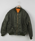 Flight jacket