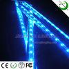 1feet 30cm Jiangjing 12V IP68 9w high power LED Aquarium Lights