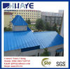 PPGI/PPGL/Sheet Metal/Color Roof With Price/Colorbond
