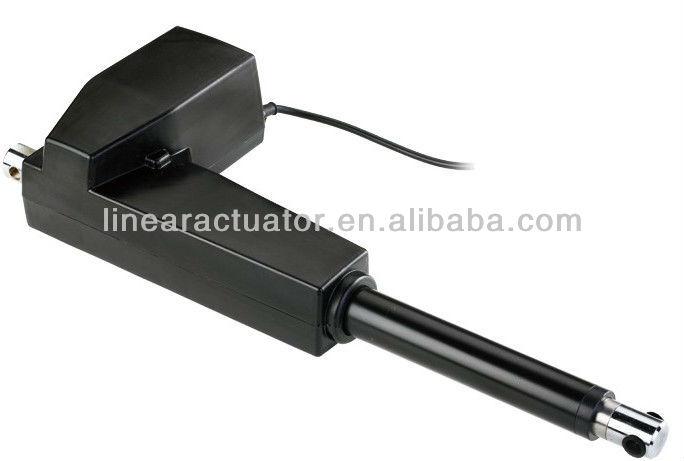 JC35C linear actuator 24v dc motor